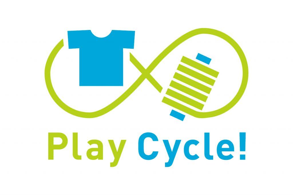 衣料品回収リサイクル活動「Play Cycle!」の常時回収店舗が拡大!.stポイント付与制度もスタート!